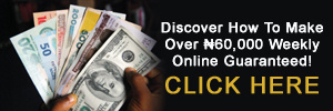 Learn How To Start A Profitable Online Business Right Here In Nigeria