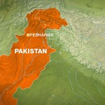 US Drone Attack Kills 6 In Pakistan