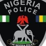 Investigations Into Enugu Govt House Attack Almost Done – Police