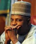 Abduction Of School Girls: Last Seven Days My Worst Ever – Shettima
