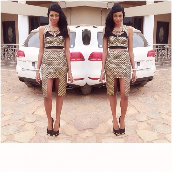 yvonne_nelson_out2