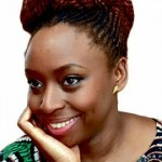 Chimamanda Adichie's Americanah Nominated For Bailey's Prize