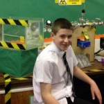 13-year-old-scientist-becomes-youngest-person-in-the-world-to-build-nuclear-reactor