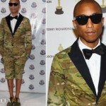 1394010112EDSOR-Pharrell-Williams-Copyright-RCFA