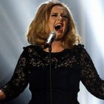 1394379891adele1Singing_large