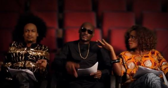 2face_movie1