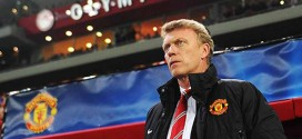 David Moyes Pens Open Letter To Manchester United Fans