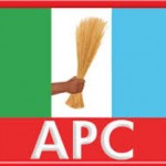 MASS DEFECTION: 30,000 PDP/DPP Members Join APC