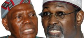 Osun Polls: Akande Accuses INEC Of Tampering With Voter Register