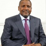 Forbes Releases List Of 2014 African Billionaires; Aliko Dangote Maintains Top Spot + Full List