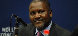 "Dangote Has Always ""Waited"" to Fulfill His $1bn Pledge to the Eagles- Reports"