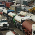 Tank Farms To Be Moved From Apapa-Oshodi Road