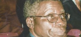 We Have Left Killers Of Bola Ige To God, Son Says