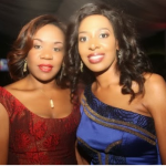 Biola Alabi resigns as MD of M-Net Africa, now MD, Special Projects