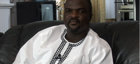 R*PE SCANDAL: Its True I Slept With Her But… – Obesere Finally Speaks Out