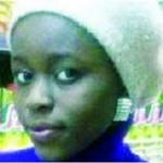 PHOTO: How This 17-Yr-Old Nigerian Girl Was Stabbed And Burnt To Death In Russia