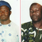 Update on torture of Ejigbo2: Faces of wanted suspects unveiled