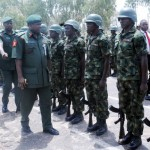 Boko Haram Not In S'East – Minimah