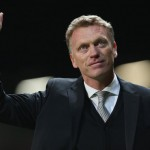 "Moyes ""Never Envisaged"" a Difficult Start to United Reign- The Scots Letter to Fans"