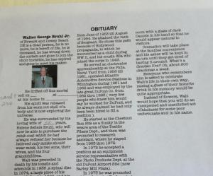 Delaware-man-writes-his-own-hilarious-obituary-before-dying-on-Sunday