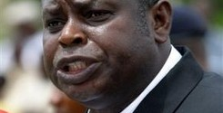 Bayelsa Asks EFCC To Remit N1.4bn Seized From Alamieyeseigha
