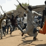 10 Killed, 100 Houses Burnt As Suspected Fulani Herdsmen Attack Plateau Villages