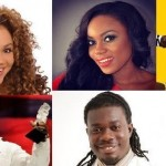 Ghanaian Prophet lists Ghanaian celebrities who may face death; Yvonne Nelson,Nadia Buari, Others