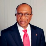 2015 Elections: CBN Monitoring Government, Politicians' Spending Closely – Emefiele