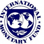 IMF Predicts Accelerated Economic Growth, Lower Inflation For Nigeria In 2014