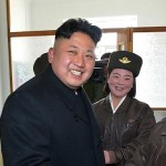 North Korea Holds Election, But They Already Know The Winners