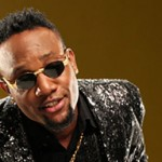40 Shocking Facts About KCee – Kingsley Chinweike Okonkwo AKA Limpopo King