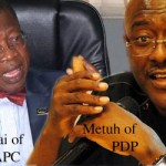 Boko Haram: Why We'll Continue To Caution APC Leaders – PDP