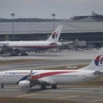 Missing Flight MH370: Object Suspected To Be Debris Of Plane Found On Australian Beach