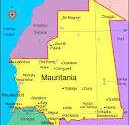 Protest Hit Mauritania Over Tearing Of Quran