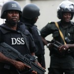 DSS Arrest Kidnapper Of Jonathan's Uncle