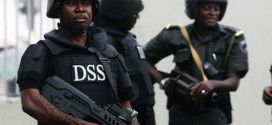 Osun Election: SSS Shut Down Office Of Research Company