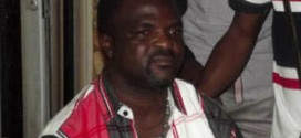 Obesere Might Have Used Me For Rituals, Victim Cries Out