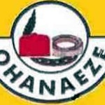 Ohaneze Demands N2.4tn For Death Of Igbos Since 1966