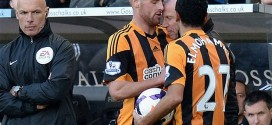 Pardew Gets Seven Match Suspension for Headbutting Player