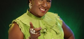 "Patience Ozokwor: ""Why I'm always Playing Bad Roles"""