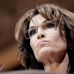 Sarah Palin Advises Obama To Send Putin A Message With 'Nukes'