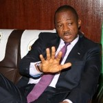 Security Operatives Repel Attack On Enugu State Govt. House