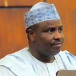 "Immigration Recruitment: Death Of Job-Seekers ""Unfortunate"", Says Tambuwal"