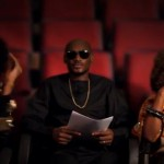 Tuface Features In New Nollywood Movie
