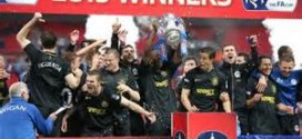 FA Cup Semis: Wigan to Play Arsenal April 12