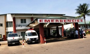 abuja-national-hospital-e1362498895439