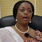Nigerian Government Has No Plan To Increase Pump Price Of Petrol – Alison-Madueke