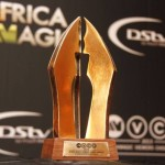 Funke Akindele, Rita Dominic, Yvonne Okoro Win Big At 2014 AMVCA. Check Out Full List Here.