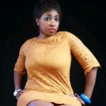Revealed: Why Anita Joseph Turned Down Her Boyfriend's Marriage Proposal