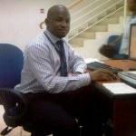 Death Of The Banker, Blamed For Stealing N1.2m, Will Be Investigated